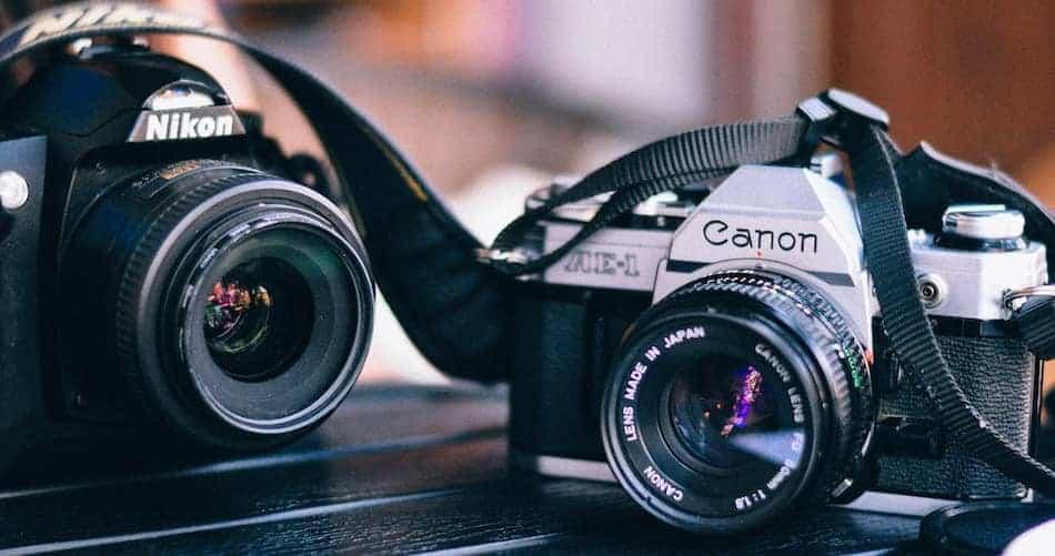 rent-stuff-camera-online-passive-income-large-min