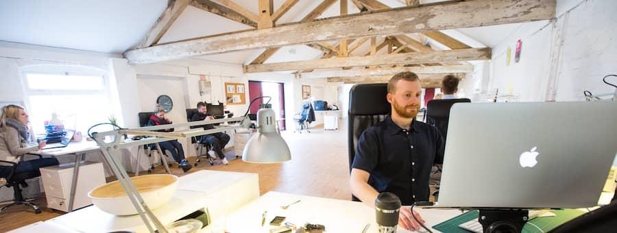 passive income ideas designers large