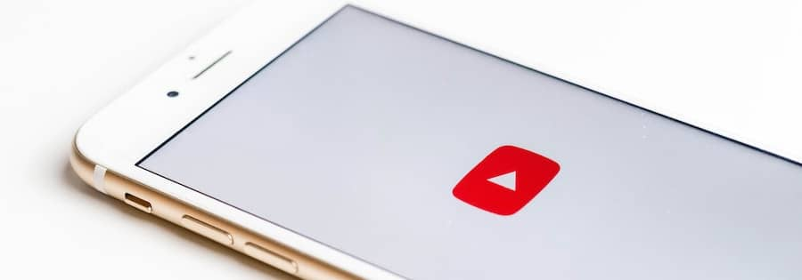 Youtube passive income channels