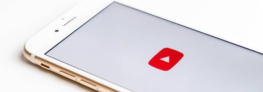 Youtube passive income channels-min