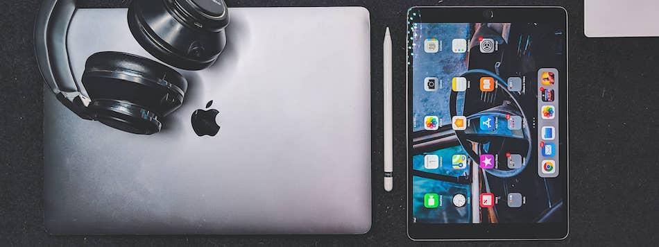 apps to make passive income