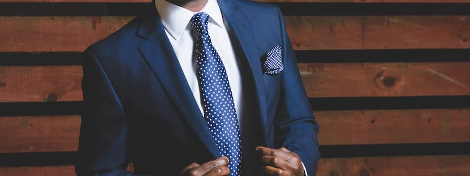 passive income lawyer