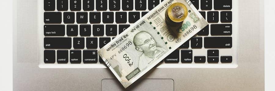 Passive Income in India Ideas