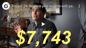 Project 24 Income School
