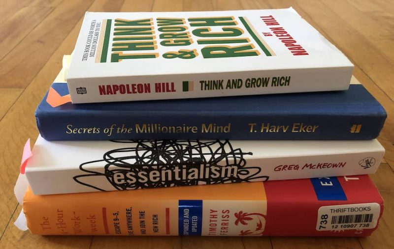 Best-Passive-Income-Books-min