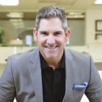 Grant Cardone Commons