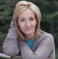 J.K._Rowling_passive_income