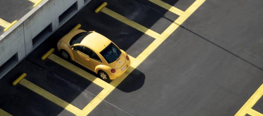 Rent-parking-spot-large-min
