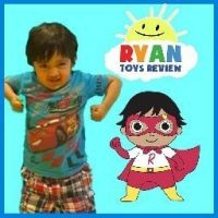 RyanToys_Review