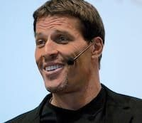 Tony_Robbins-commons