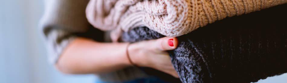make passive income laundromat-min