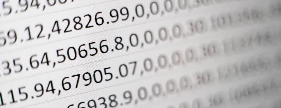 passive income data entry-min