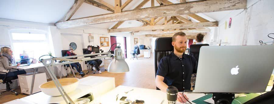 passive income ideas designers large-min