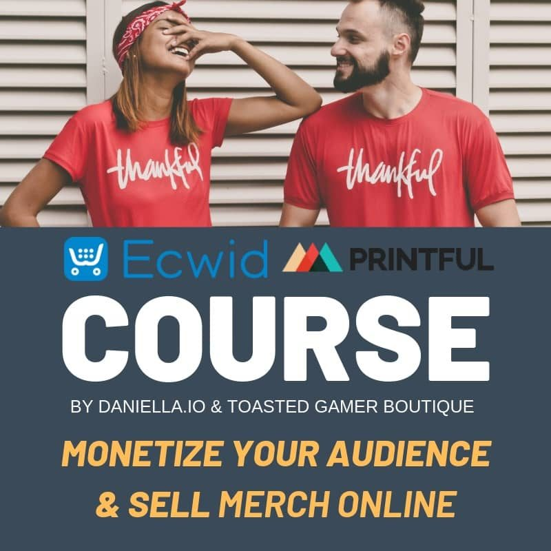 printful-course-passive-income-large-min