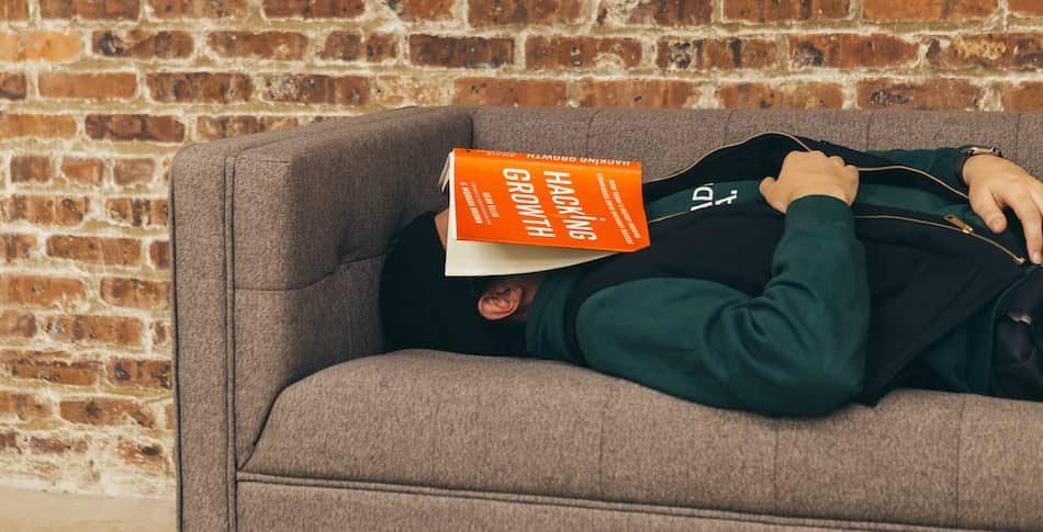 sleep-study-passive-income-large-min