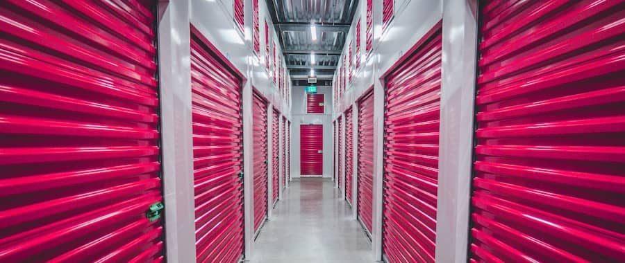 storage passive income-min
